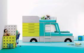 Aqua Floor Laminate Baby Nursery Teen Room Flooring Ideas And Furniture Aqua Blue