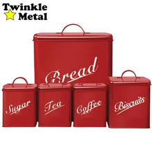 walmart kitchen canisters ceramic kitchen canisters ceramic kitchen canisters suppliers and