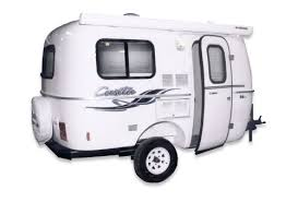 light weight travel trailers patriot deluxe 13 casita travel trailers america s favorite