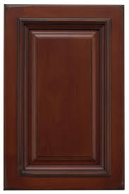 Buy Kitchen Furniture Online Cherry Glaze Door Country Oak Classic Rta Kitchen Cabinets Best