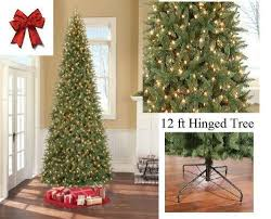 7 best slim christmas tree images on pinterest slim christmas