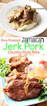 check out jamaican jerk pork ribs it u0027s so easy to make