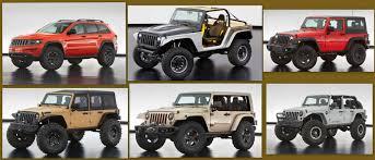 jeep safari 2013 47th annual moab easter jeep safari vehicles 2013 dirt x dirt
