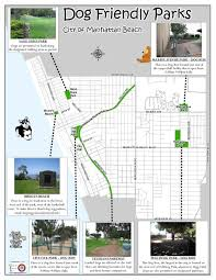 Los Angeles Parcel Map Viewer by Map Gallery City Of Manhattan Beach