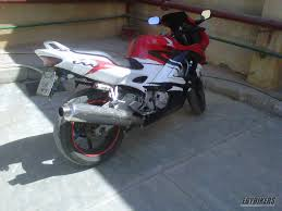 honda cbr 600r for sale honda cbr 600 f3 1998 motorcycles egybikers com