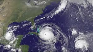hurricane jose strengthens to u0027extremely dangerous u0027 category 4 cnn