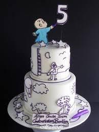 cake wrecks home sunday sweets classic kids u0027 books