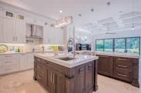 kitchen cabinets cape coral kitchen bath gallery cabinet genies cape coral fl