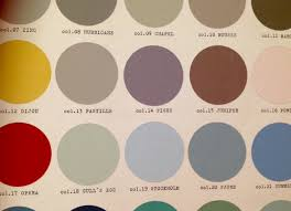new grand illusions vintage paint at kitty keane in brecon