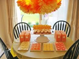 baby shower food ideas baby shower theme ideas for unisex