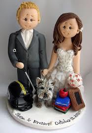 106 best cake top wedding novios para pastel images on pinterest
