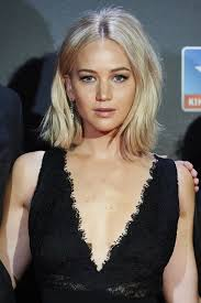 best 25 jennifer lawrence haircut ideas on pinterest jennifer