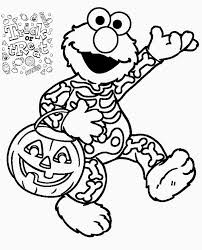 christmas coloring pages curious george
