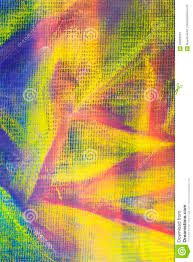 abstract background colorful stock photo image 92829373