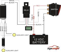 diy project tutorial led car lighting inspiredled blog beautiful