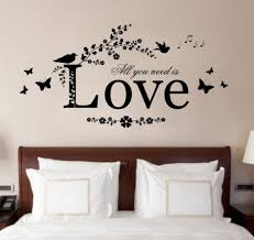bedroom wall decor ideas great gallery of bedroom wall decor ideas in home psp