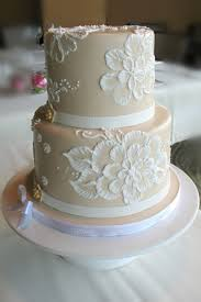 affordable wedding cakes for your sweet wedding 20 affordable amazing wedding cakes