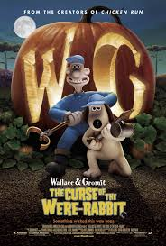 family friendly halloween movie countdown movie 10 wallace