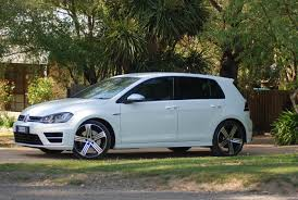 volkswagen golf gti 2015 black review 2015 volkswagen golf r review