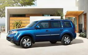honda certified cars tempe honda serving az used cars why buy honda