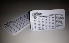 Plastic Business Card Printer Plastic Business Cards 20pt Plastic Phoenix Plastic Card Printer