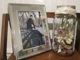 wedding flowers keepsake wedding bouquet keepsake danielleisms