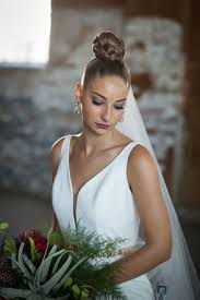makeup artist in jacksonville fl jacksonville wedding hair makeup reviews for 128 hair makeup