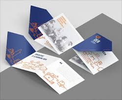 e brochure design templates ceb brochure design layout ideas 2 brochures