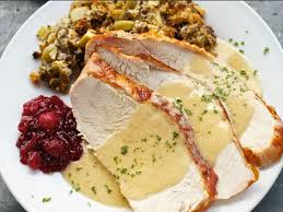 13 solid upscale chain options for thanksgiving in houston