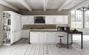 bamboo kitchen cabinets los angeles large eatin kitchen photos