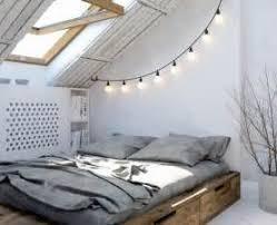 deco chambre romantique beige supérieur deco chambre romantique beige 15 indogate rideaux