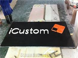Custom Made Reception Desk China Manufactured Oem Logo Custom Made Reception Desk Tell