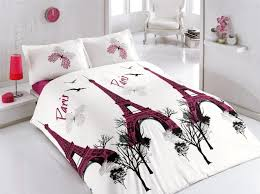 twin paris bedding modern eiffel tower twin bedding sophisticated paris bed set