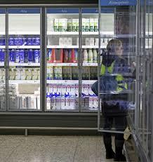 Hieber Bad Krozingen Energiesparen Für Unternehmen Staufen Badische Zeitung