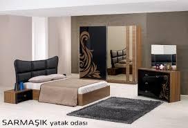 les chambre en algerie chambre a coucher 2016 algerie best ideas yourmentor info int