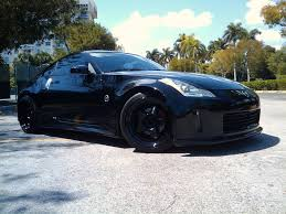 blue nissan 350z with black rims vbgambini 2004 nissan 350z specs photos modification info at