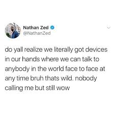 Hands On Face Meme - dopl3r com memes nathan zed nathanzed do yall realize we