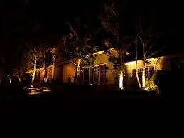 Landscape Lighting Malibu Decoration Decorative Landscape Lighting Outdoor Lighting Ideas