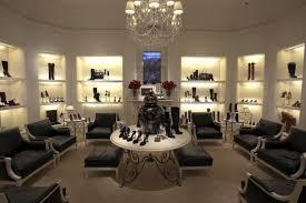 Ralph Lauren Interior Design by Vogue Daily U2014 The New Ralph Lauren Store At 888 Madison Avenue