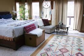 full house decorating games design my bedroom planner interior app