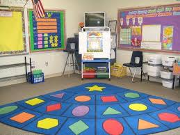 Designing A Preschool Classroom Floor Plan Fabulous Preschool Classroom Design 1000 Ideas About Preschool