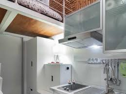 Kitchen Of Light Kitchen Room Light Switches Cork Wall Tiles Dresser Hardware