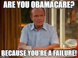That 70s Show Meme - red forman that 70 s show imgflip