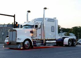 kenworth pdf service manuals spare parts catalog fault codes and