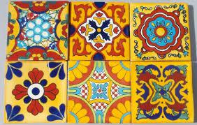 mexican tile kitchen ideas mexican tile designs kitchens great best 25 spanish tile kitchen