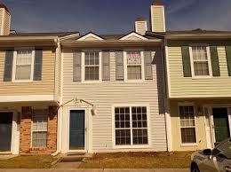 laminate floors augusta estate augusta ga homes for sale