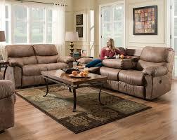 sofas center amazing tan reclining sofa picture concept