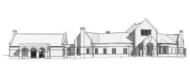 appealing balmoral house plan photos best idea home design