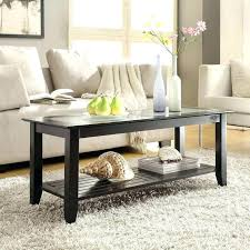 Affordable Coffee Tables Affordable Coffee Table Sets Chap Nd Cheap Coffee Table