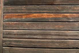 weathered wood door weathered wood free texture